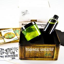 dodo_juice_home_brew_kit
