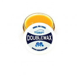 double_wax_hard_30ml