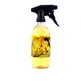 mellow_yellow_weehl_cleaner_500ml