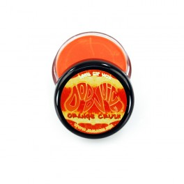 orange_crush_30ml