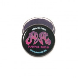 purple_haze_30ml