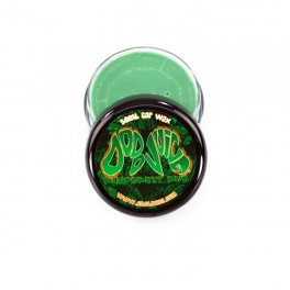 rainforest_rub_30ml