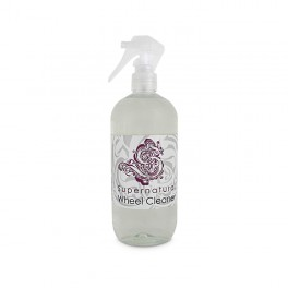 supernatural_wheel_cleaner_500ml